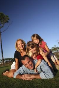 life-family