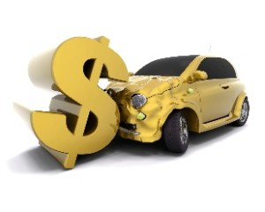 Teen Driver Insurance and Resources